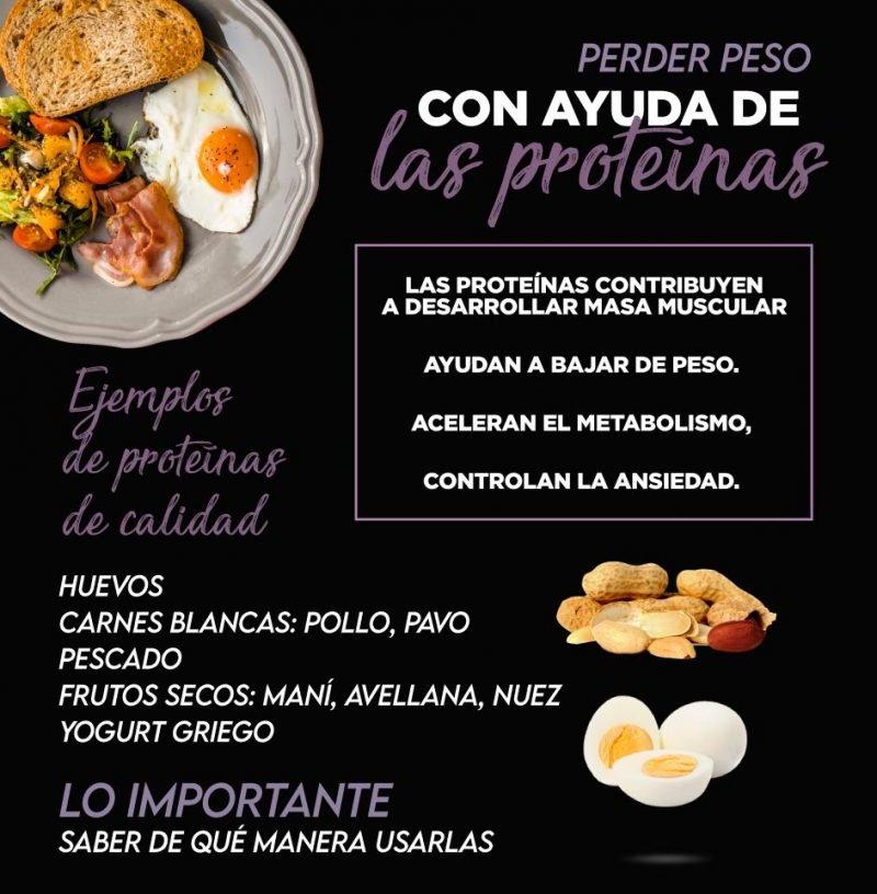 infografia-proteinas