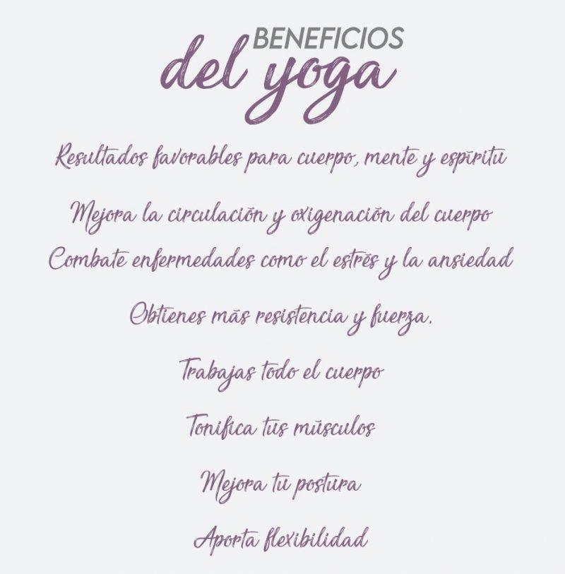 infografia-yoga