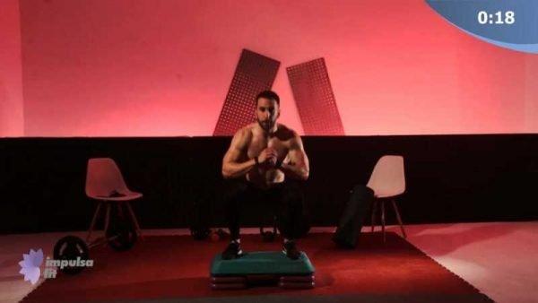 Video-2-Inicio-Cross-ImpulsaFit-portada