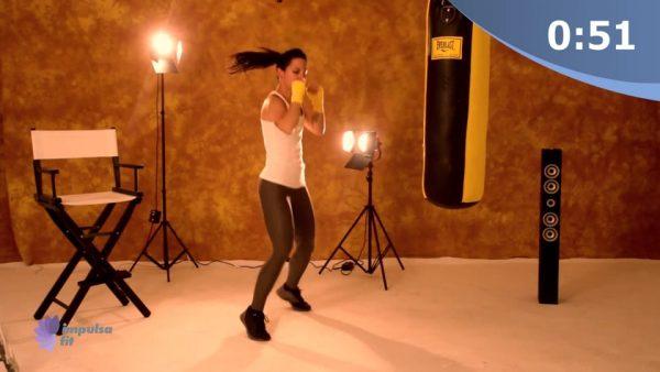 Video 6, Medio Box ImpulsaFit portada