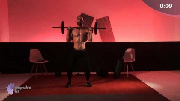 Video-8-Medio-Cross-ImpulsaFit-portada