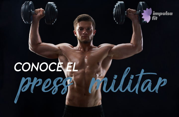 conoce press militar