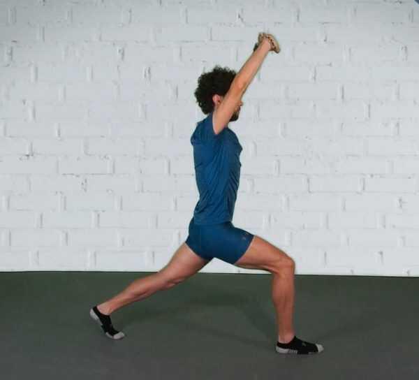 Clase 15 ABS: Sesión con comienzo en twists, contracciones con crunch continuando con diferentes hipopresivos
