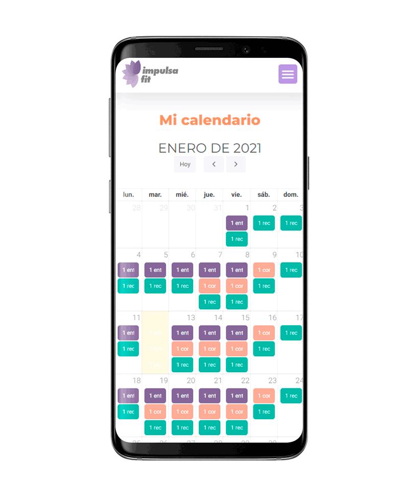 screen-calendario