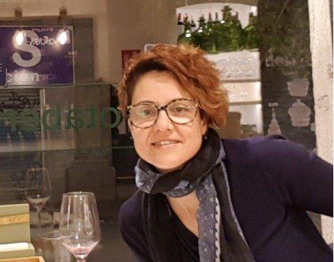 Lola Trigueros