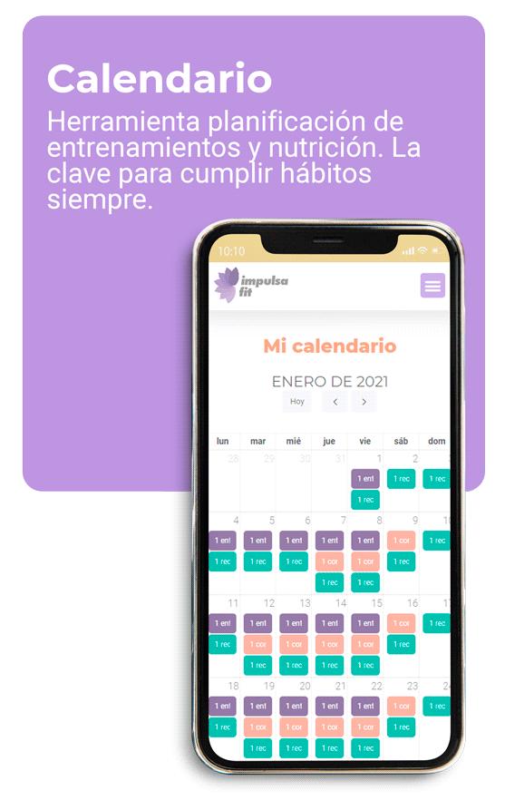 herramienta-calendario